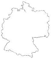 sexkontakte in deutschland hobbyhuren kostenlos