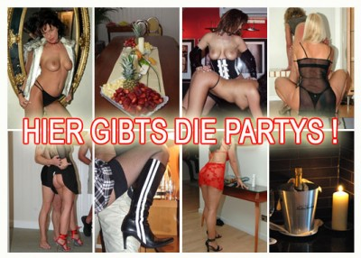 swingerclubs in nrw club luna