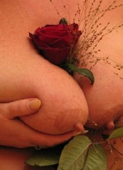 swingerclub niederlande schwule massage berlin