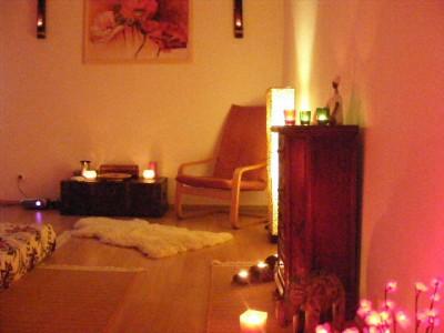 porno kino frankfurt bedburg sauna