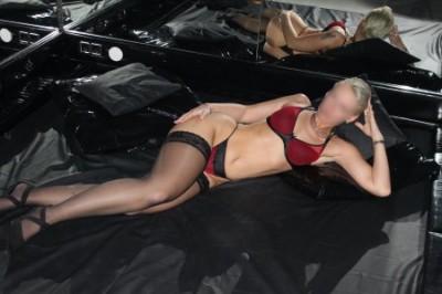 swingerclubs wien erotik heilbronn