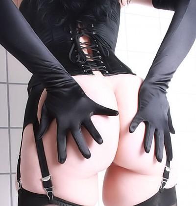 prostituierte spanien leipzig erotische massage
