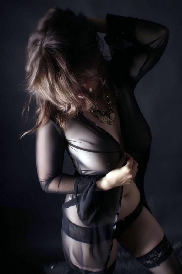 alterscheck treffpunkt18 escortservice leipzig