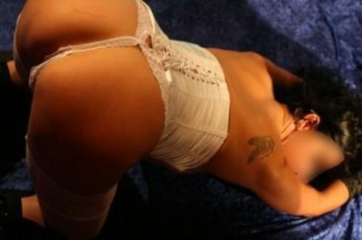 sybian sex escort service kempten