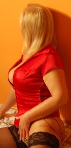 erotische massage remscheid website bewerten kostenlos