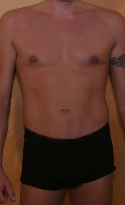 swingerclub body to body massage vejle