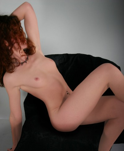 Chat online norge bdsm norge