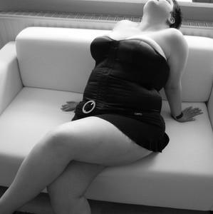 sexkontakte leipzig versaute sexstellungen