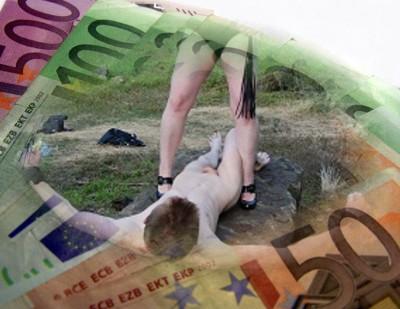 sex in münster hausfrauensex köln