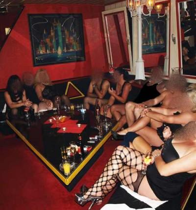 escort ingolstadt swingerclub filme