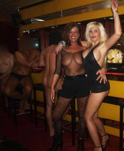 clubs swinger telefonsex in luxemburg