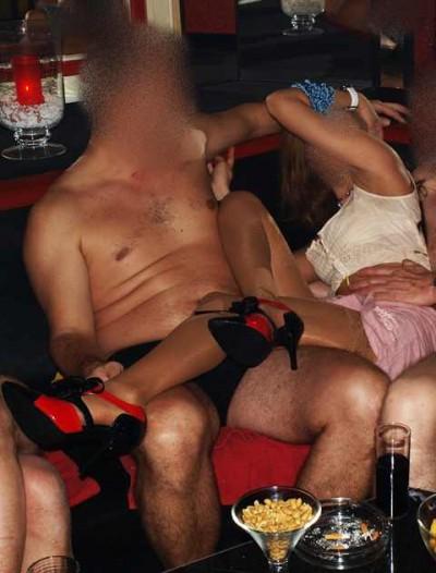 gang bang de sexkontakte österreich