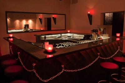 swingerclub party saunaclub frechen