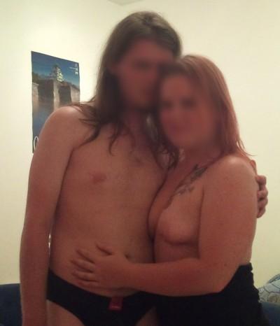 sexkontakte münchen paare nackt