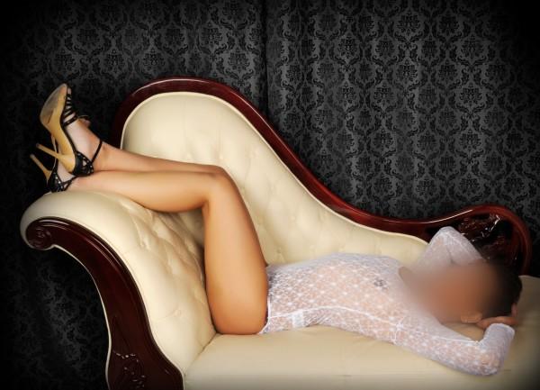 escort service konstanz ao sexkontakte