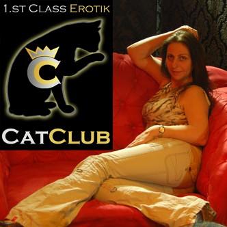 frauen swingerclub erotische kurzgeschichten für frauen