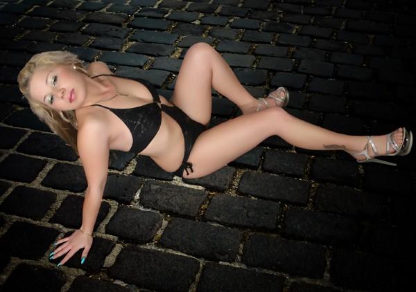 eros ludwigsburg erotische massage leipzig