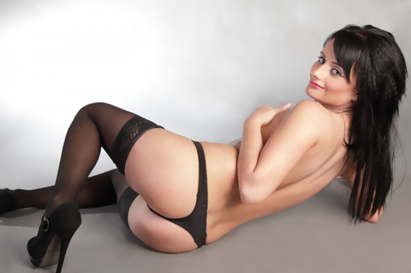 lingam massage service poland escort agency