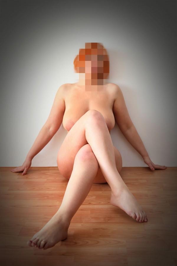orgasmus bei massage nutten rheinland pfalz