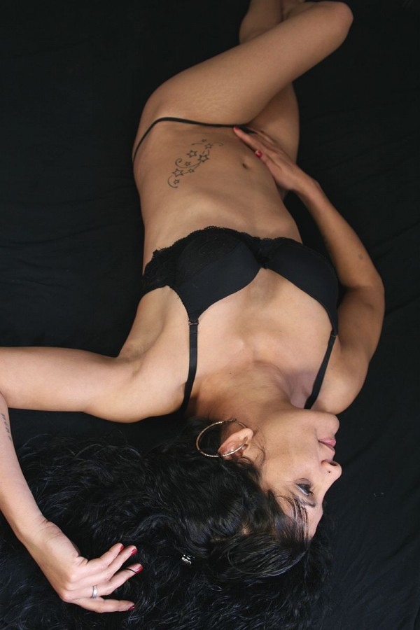 privater fototausch sie sucht ihn sex bonn