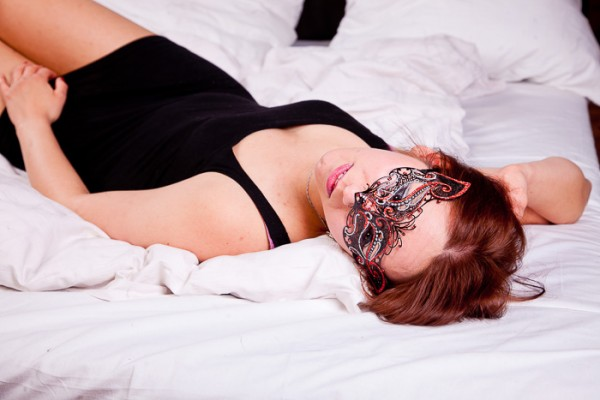 erotische massage gotha paar sucht ihn bayern