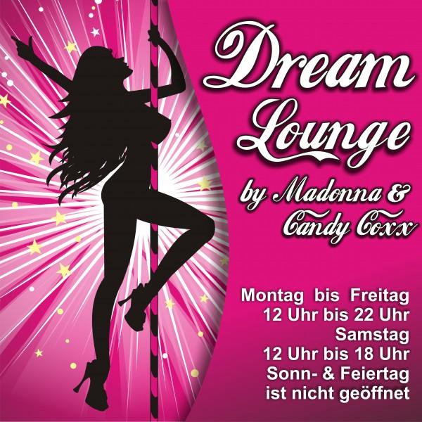 partyclub swingertreff 18 sexshop novum
