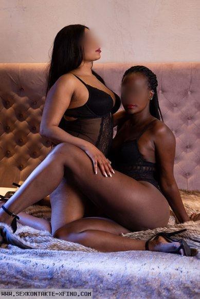 sie sucht ihn frankfurt erotik sexkontakte in deutschland
