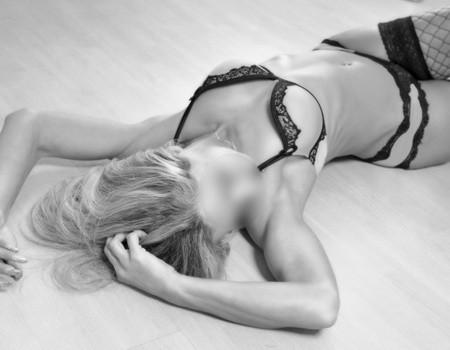 erotik sexkontakte Herne