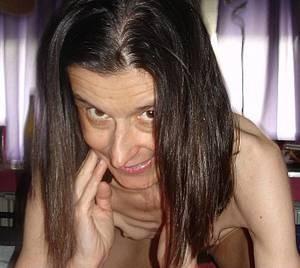Bergheim hobbyhuren Sex in