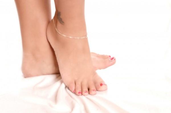 swingerclub in bayreuth erotik massage saarland