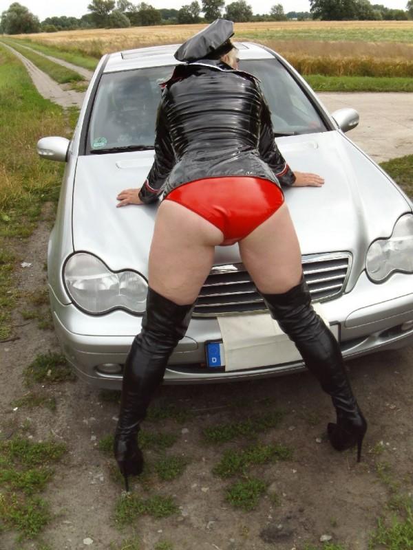 Reife frauen kontakt sie sucht sex in köln