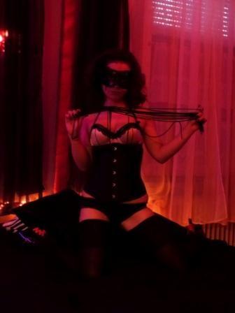 anal sex anleitung stripclub mannheim