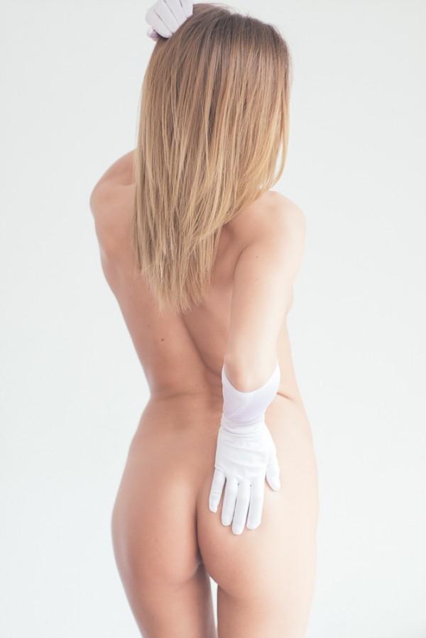 erotische massage middelkerke sex markplaats