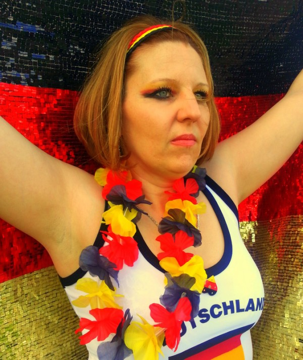 devot sucht dominant swingerclub offenbach