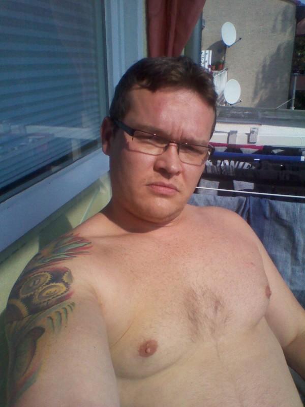 männer anal paar sucht ihn in hannover