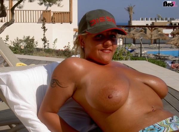 Sie sucht ihn sex essen hobbynutten frankfurt