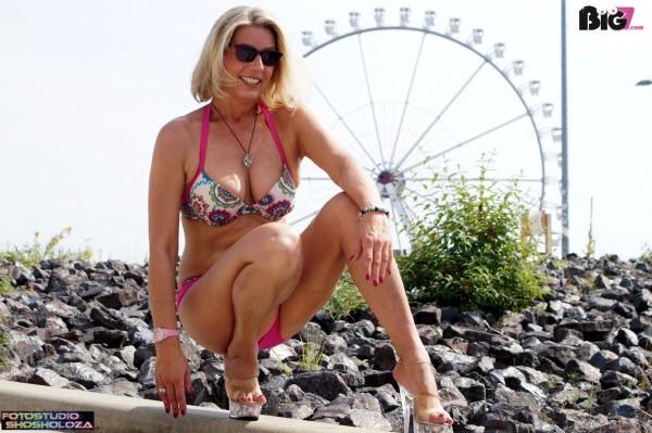 sexcontakt sex nederland video
