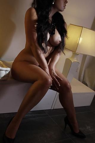 swinger club stuttgart escortservice aalen