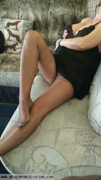 hobbyhure sachsen transsexuelle kontakte