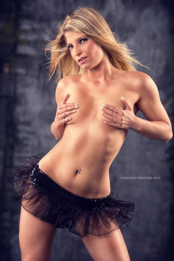 sexkontakte sachsen escort düren