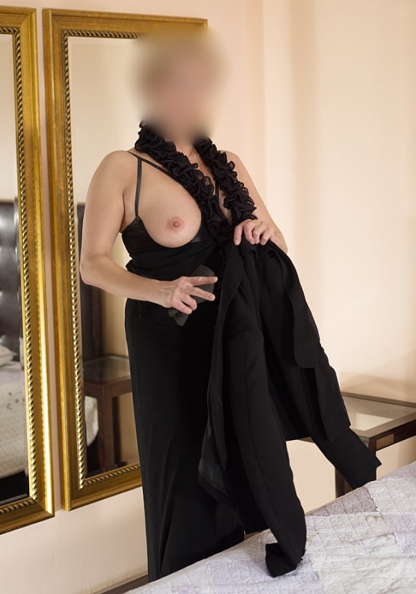 erotik düsseldorf escortservice international