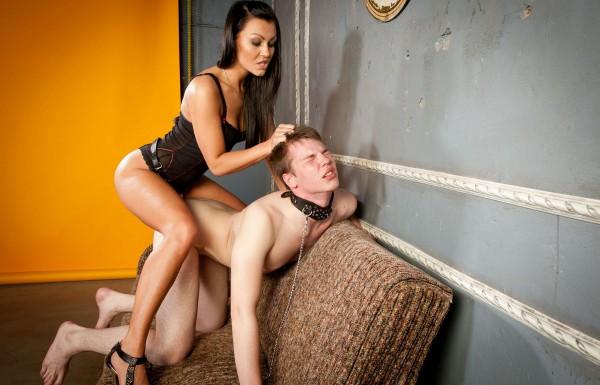 heilbronn swingerclub krankenschwester erotik