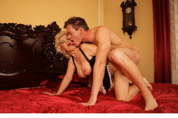 sex auf der feuerwache heidelberg erotik