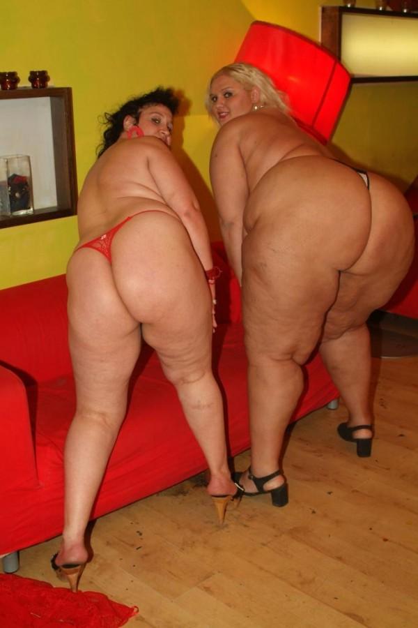 erotik club escort böblingen