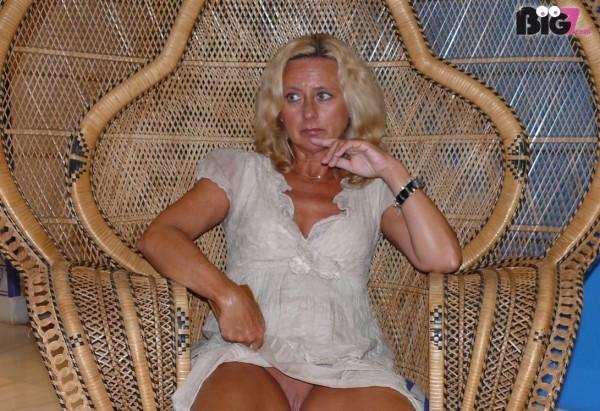 graz swingerclub webcam kostenlos sex