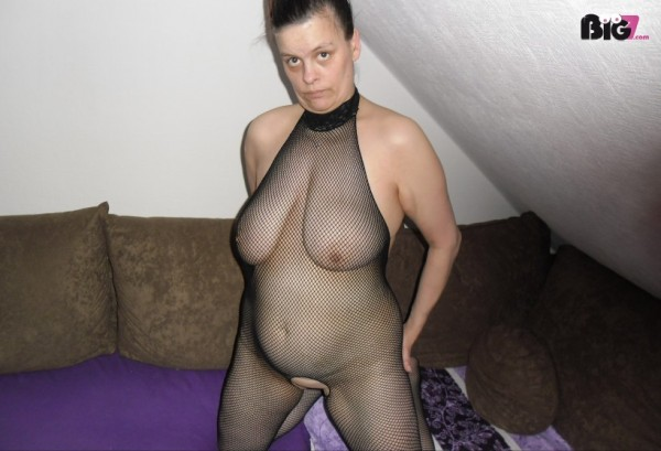sex im harz login