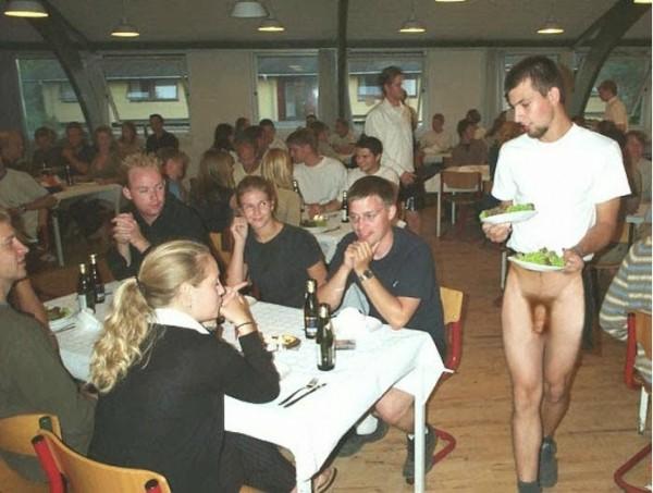 ludwigsburg swinger callboy anzeige