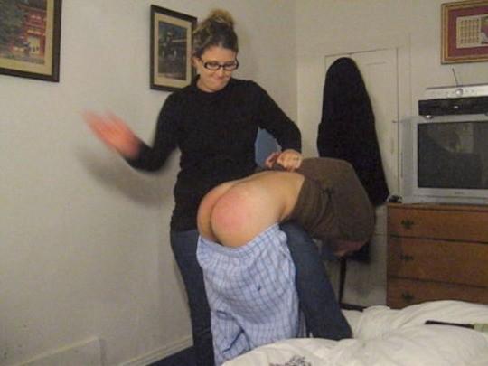 erfahrungen im swingerclub sie sucht ihn erotik baden württemberg