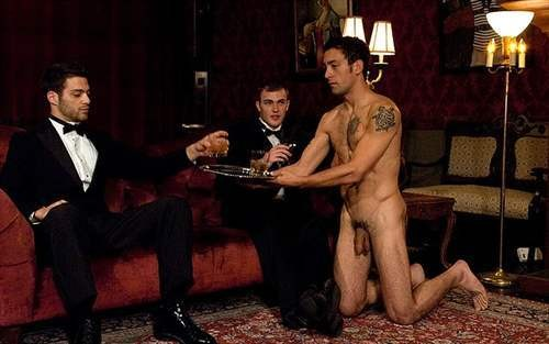 paar sucht paar in nrw sexfilm für frauen