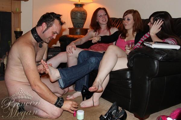 live erotica bochum top model pornos